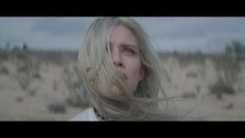 Emily Rowed 'Arrows' music video
