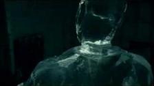 Adele 'Cold Shoulder' music video