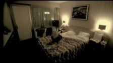 Benjamin Biolay 'Los Angeles' music video