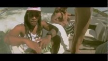 Ty Dolla $ign 'The Weekend' music video