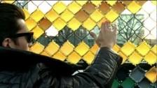 Gustavo Galindo 'Barco de Papel' music video