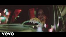 Lana del Rey 'White Mustang' music video