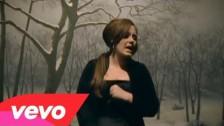 Adele 'Hometown Glory' music video