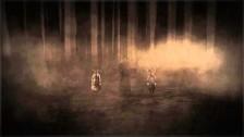 The Flight 'Dark Corners' music video