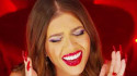 Chanel West Coast 'I Want You' Music Video