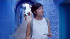 Daniela Andrade 'Sound' music video