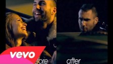 Maroon 5 'Goodnight Goodnight' music video