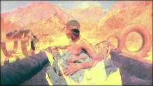 Travi$ Scott 'THAT B!TCH CRAZY' music video
