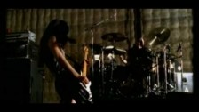 A Perfect Circle 'Judith' music video