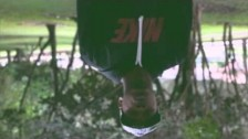 OTW 'Pound' music video