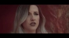 LAOISE 'Halfway' music video