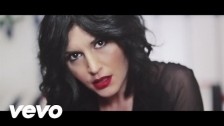 Giusy Ferreri 'Come un'ora fa' music video