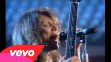 Bon Jovi 'I'll Be There For You' music video