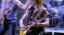 Motörhead 'I'm So Bad (Baby I Don't Care)' Music Video