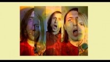 The Wands 'War' music video