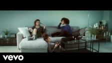 Malika Ayane 'Ti piaci così' music video