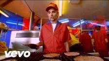 Everclear 'You Make Me Feel Like A Whore' music video