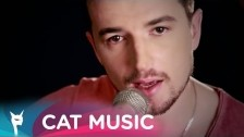 RadU 'Esti prea perfecta' music video