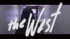 The West 'It Was Disco And It's Over' music video