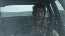 Soffía Björg 'The Road' music video