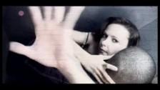 Harleckinz 'YNV' music video