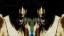 Paola & Chiara 'Per te' music video