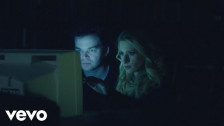 Marian Hill 'Subtle Thing' music video