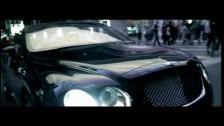 Snoop Dogg 'Life Of Da Party' music video