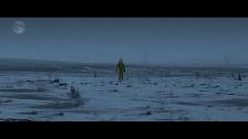Maston 'Messages' music video