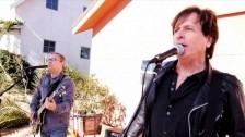 Stan Bush 'Unstoppable' music video