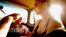 Allah-Las 'Busman's Holiday' music video