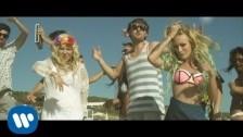 Il Pagante 'Vamonos' music video