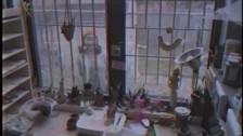 Yaeji 'Noonside' music video