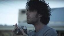 Big Scary 'Falling Away' music video