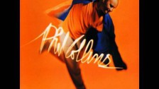 Phil Collins 'Dance Into The Light' music video