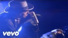 Bob Dylan 'Not Dark Yet' music video