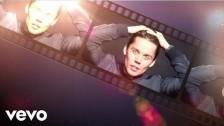 Albin 'Dyra tårar' music video