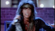 Aerosmith 'The Other Side' music video