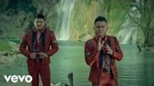 Banda Carnaval '¿Desde Cuándo No Me Quieres?' music video