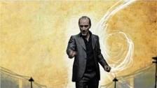 Frigidaire Tango 'Natural mente' music video