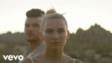 Broods 'Heartlines' music video