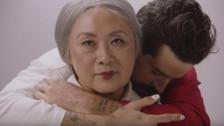 Devendra Banhart 'Kantori Ongaku' music video