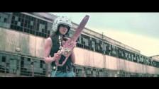 Hoodie Allen 'No Interruption' music video