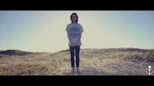 Pasha Bulka 'My Father Taught Me' music video