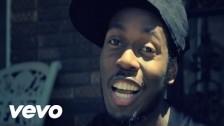 Slum Village 'Reppin'' music video