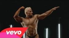 Exotica 'Control Freak' music video