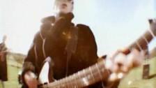 Paul Weller 'Hung Up' music video