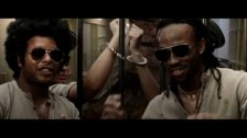 Madcon 'Beggin'' music video