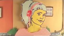 Tacocat 'Hey Girl' music video