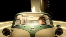 Matchbox Twenty 'Unwell' music video